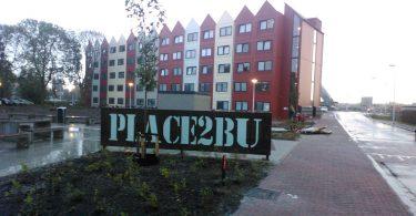 place2bu