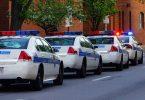Artikel politiezorg